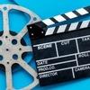 Tribeca Film Festival и YouTube запустят онлайн-кинофестиваль