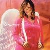 Возвращение плюшевых костюмов: Ким Кардашьян на обложке Wonderland