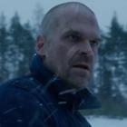 Шериф Хоппер возвращается в тизере нового сезона «Очень странных дел»