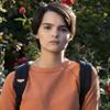 Netflix продлил сериал «Trinkets» на второй сезон
