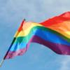 Cнимут ЛГБТ-сериал о случае из истории СССР
