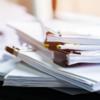 СПЧ подготовил отрицательное заключение по поправкам Мизулиной