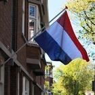 В Нидерландах монархам разрешили вступать в квир-браки без потери права на трон