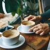 СМИ: бариста кофейни «Даблби» выбросил вещи посетительницы  из-за запаха