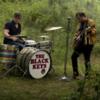 The Black Keys выпустили клип на песню «Go»