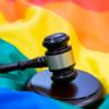В Петербурге суд признал незаконным увольнение трансгендерной женщины