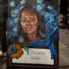 Петиция «Справедливость для Бреонны Тейлор» набрала более 10 миллионов подписей