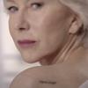 L'Oréal отмечает 50-летие слогана «Ведь вы этого достойны»