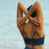 Puma представила экологичную коллекцию Exhale для растяжки и йоги