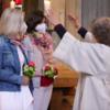 В Германии священники благословляют гомосексуальные пары вопреки запрету Ватикана
