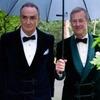 Королевская семья не пришла на гей-свадьбу своего родственника