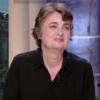 Лувр впервые возглавит женщина — Лоранс де Кар