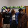 Doxa собирает поручительства в поддержку задержанных редакторов