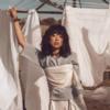 H&M начнут продавать винтажную одежду