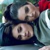 Cёстры Дженнер показали новую коллекцию  Kendall + Kylie