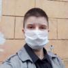 Художнице Юлии Цветковой предъявили обвинение в «распространении порнографии»