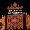 В Москве откроется Galeries Lafayette