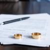 В Китае количество разводов уменьшилось на 70 % из-за нового закона