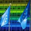 Европейский союз объявлен зоной свободы для ЛГБТ