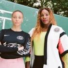 Nike не будет снижать гонорары беременным спортсменкам