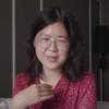 В Китае журналистку приговорили к четырём годам заключения за репортажи из Ухани