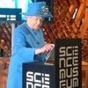Елизавета II отправила свой первый твит