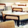В Якутии руководителя школьного кружка обвинили в растлении малолетних