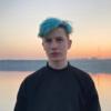 В Екатеринбурге проверят занижение студенту оценки из-за цвета волос