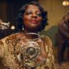Виола Дэвис и Чедвик Боузман в трейлере фильма «Ма Рейни: Мать блюза»