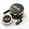 Moschino выпустили совместную коллекцию косметики с Tony Moly