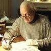 Вышел трейлер документального фильма  о Маноло Бланике