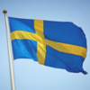 Швеция ужесточит закон о многожёнстве и запретит полигамные браки