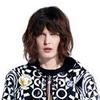 Вышел лукбук коллаборации Versus Versace и K-Way