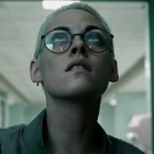 Кристен Стюарт в трейлере фильма «Под водой»