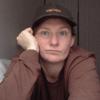 Шеф-редактора Vogue.ru Марию Попову уволили