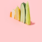 Инстаграм-диеты: Стоит ли слушать знаменитостей в вопросах еды