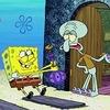 Netflix и Nickelodeon могут создать спин-офф по «Губке Бобу»