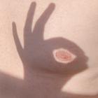 Дни в раздумье: Карантинный фотопроект Даши Глобиной