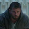 Кэрол Денверс встречает Тора в трейлере «Мстители: Финал»