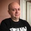 Главного редактора «Медиазоны» Сергея Смирнова арестовали на 25 суток за ретвит