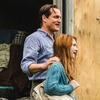Вышел трейлер семейной драмы «Стеклянный замок» с Бри Ларсон
