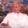 Шоу Эллен Дедженерес обвинили в токсичной рабочей атмосфере