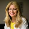 Зузана Чапутова стала первой женщиной — президентом Словакии