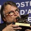 Жюри 75-го Венецианского кинофестиваля возглавит Гильермо дель Торо