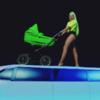 Анна Седокова выпустила клип на песню «#ЯЖЕМАТЬ»