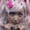 Как изменились стандарты красоты в Японии за 100 лет