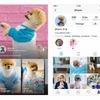 Instagram запустил приложение IGTV — для сториз длиной в час