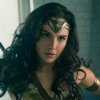 Новые данные: фильмы с женщинами в главных ролях собирают больше денег