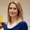 Кая Каллас стала первой женщиной на посту премьер-министра Эстонии