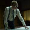 Радиация и последствия катастрофы в трейлере сериала «Чернобыль»